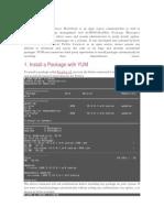 YUM.pdf