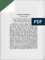 Awestische Einzelstudien.pdf