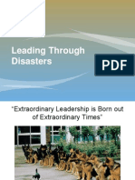 Leadership in Disasters Presentation 21.11.ppt