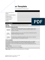 b.ed. computers lesson_Plan_Template[1] (2).doc