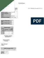 Stepwise_Logistic_Regression.rtf