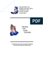 prayers_for_every_occasion.pdf