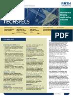 Geothermal_TechSpec.pdf
