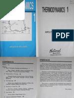 PART_1_Thermo.pdf