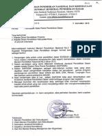 pengumuman_88.pdf