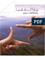 PELINGKUPAN dalam AMDAL.pdf