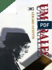 Umbrales Gerard Genette PDF