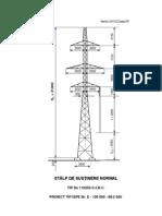 Stalpi-110.pdf