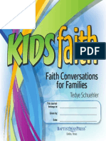 KidsFaith-Conversation-1-SAMPLE.pdf