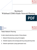 wcdma-radio-network-planning.ppt