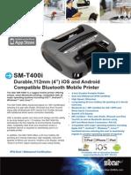 star-SM-T400i-datasheet.pdf