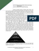 Permasalahan Gondok Endemik pada anak.pdf