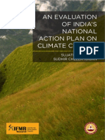 NAPCC Evaluation Report_July 20 2012.pdf