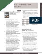 Publication Catalogue Part 1