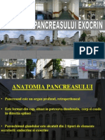 CANCERUL DE PANCREAS1.ppt