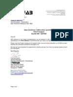 12270r0_Proposal Letter