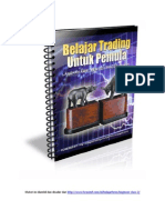 Belajar Trading Untuk Pemula.pdf