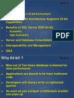 SQLServer2000andItanium2-byScalabilityExperts-Rev3