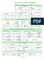 Funzioni_goniometriche_relazioni_fondamentali_1_0.pdf