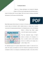 Hegelian_Dialectic.pdf
