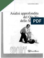 Arti Marziali - Kung fu - Yang Jwing-Ming - Shaolin - Chin Na (Italian).pdf