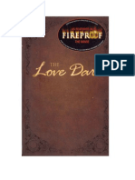Love-Dare-40-Days-Personal-Journal