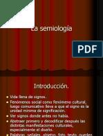 2 Saussure
