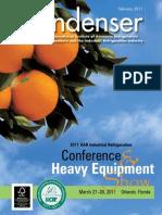 2-2011.PDF