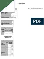 Logistic_Regression_Interpretation.rtf