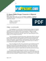 Ce-Spune-Biblia-Despre-Cosmetice-Si-Bijuterii-Joe-Crews.pdf