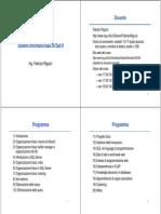 01-introduzione.pdf