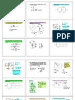 PHYSICS REVIEW PROB.pdf