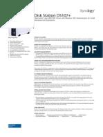 Synology DS107+ Data_Sheet_enu.pdf