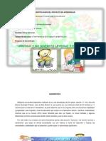 IDENTIFICACIÓN-DEL-PROYECTO-DE-APRENDIZAJE-1 (1)