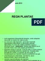 BIOLOGIE VEGETALA_CURS5A-2012.ppt