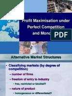 bus ecn- profitmax ch11.ppt