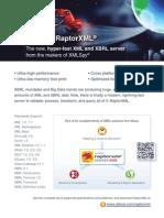 oracle20131112-dl.pdf