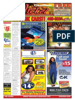 11.05.13 Digital Paper