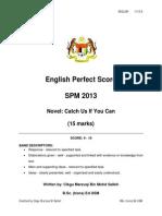 englishperfectscore2013-131020104938-phpapp01