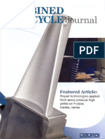 Repair technologies F-Clas.pdf