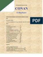 MONOGRAFÍAS DE CONAN.docx
