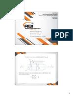 HJ-CHMT7048-2013+_Read-Only_.pdf