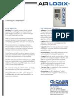 AirLogixDataSheets.pdf