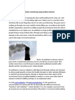 air_pollution_GPRS.docx