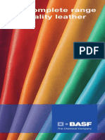 BASF_products_leather_industry-Binders.pdf