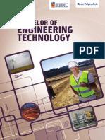 Bachelor-of-Engineering-Technology-brochure3.pdf