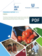 USLP–India-2012-Progress-Report_tcm114-241468.pdf