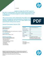 hl965s.pdf
