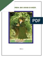 114705339 Henry Corbin Ibn Arabi e Khezr