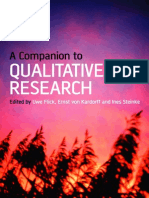 A-Companion-to-Qualitative-Research.pdf